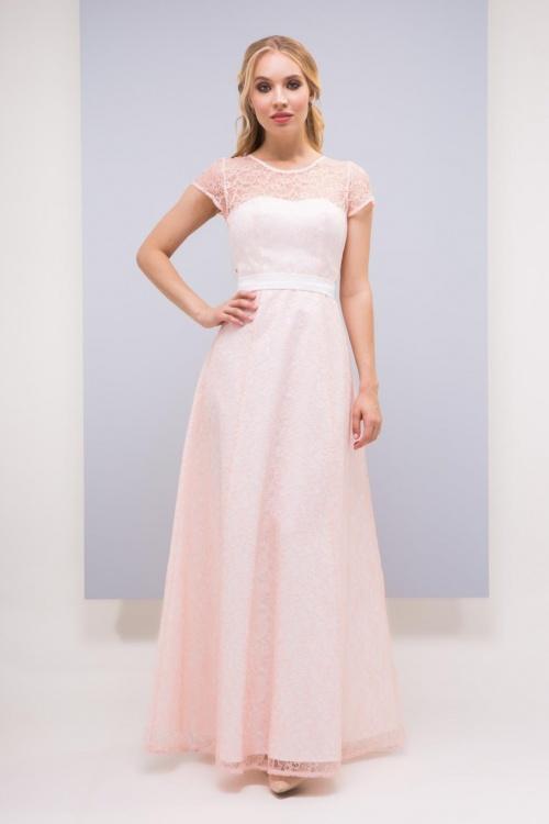 63c31b4665d0 Купить платья оптом Мона - интернет магазин вечерних платьев Anetty
