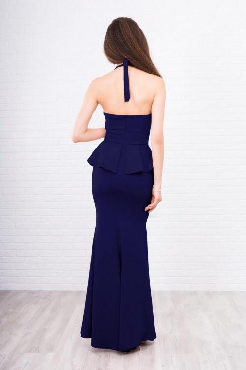 ac717676f44a Купить платья оптом Пилар - интернет магазин вечерних платьев Anetty