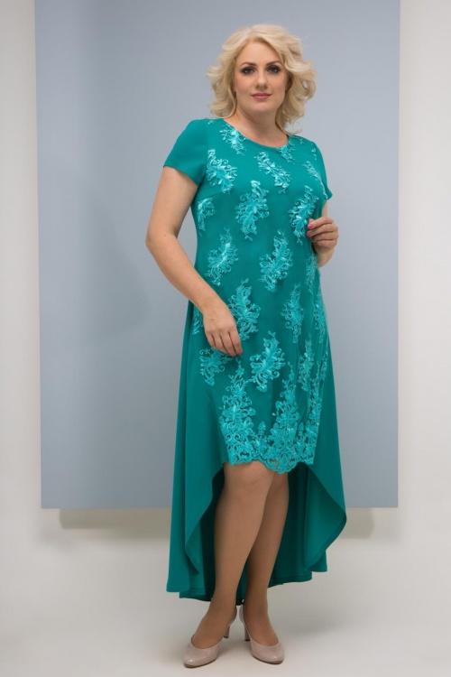 f232344d1b6e Купить платья оптом Савали - интернет магазин вечерних платьев Anetty