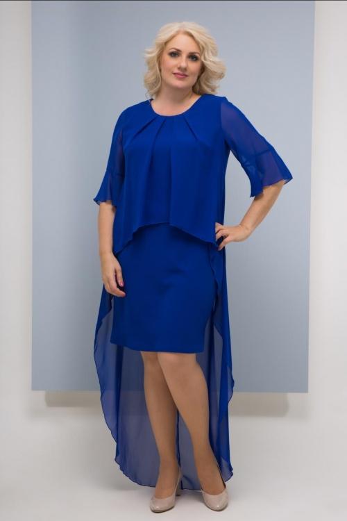 7eb0bc456243 Купить платья оптом Дариэла - интернет магазин вечерних платьев Anetty
